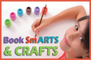 Book SmARTS & CRAFTS